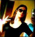 Belen  Gonzalez Class of 2005