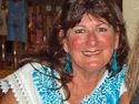 Mary Ann Raftis Class of 1969