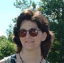 Kristina Lalemand Violette Class of 1976
