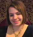 Victoria Hawkins Class of 1999