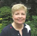 Susan Anderson Stone Class of 1966