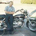 Paul Pierpont Class of 1985