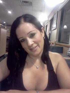 Brenda Liz Brenda L Calderon Calderon - Evander Childs High School - Bronx, NY - 153343_l