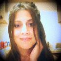 Ramona Pacheco Class of 1991