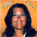 Sherry  Wilkinson Class of 1972