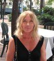 Pamela  Sinn Class of 1966