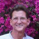 Marc Roussel Toussaint Class of 1977