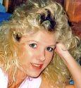 Gail McLain Buckner Class of 1989