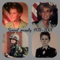 Brenda  Davis Class of 1978