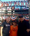 2014 - AT&T SF World series